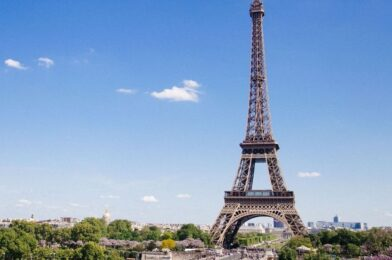 Applying for a French Vaccine Certificate for non-EU Visitors