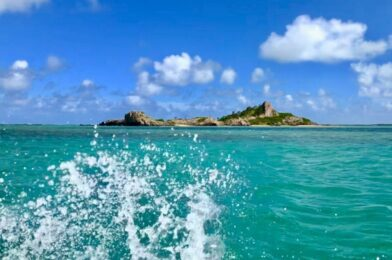 Travel to Rodrigues – An Island Escape