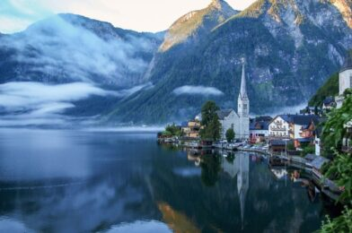 Travel to Austria: What you need to know
